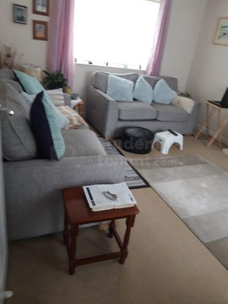 Shared accommodation to rent in New Lodge Crescent, Barnsley, South Yorkshire
