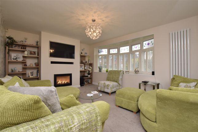 Lounge of Brookfield Walk, Oldland Common, Bristol BS30
