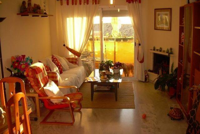 Lounge/Dinner of Spain, Málaga, Mijas, Riviera Del Sol