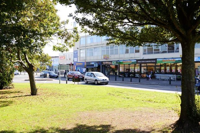 Thumbnail Retail premises to let in Retail Opportunities, Coronation Square Shopping Centre, Cheltenham