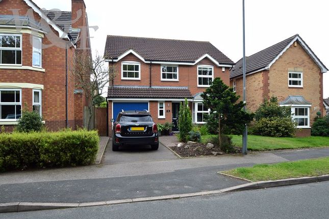 Photo 17 of Weaver Avenue, Walmley, Sutton Coldfield B76