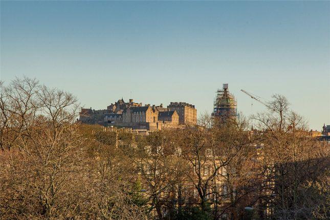 Picture No. 21 of Learmonth Terrace, Edinburgh EH4