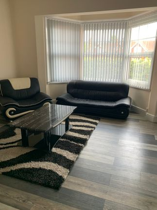 1 bed flat to rent in Handsworth Wood Road, Handsworth Wood B20