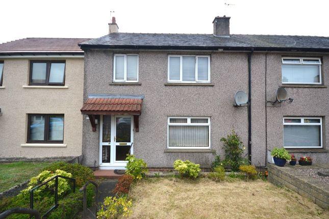 Thumbnail Property for sale in Barley Hill, Bonnybridge