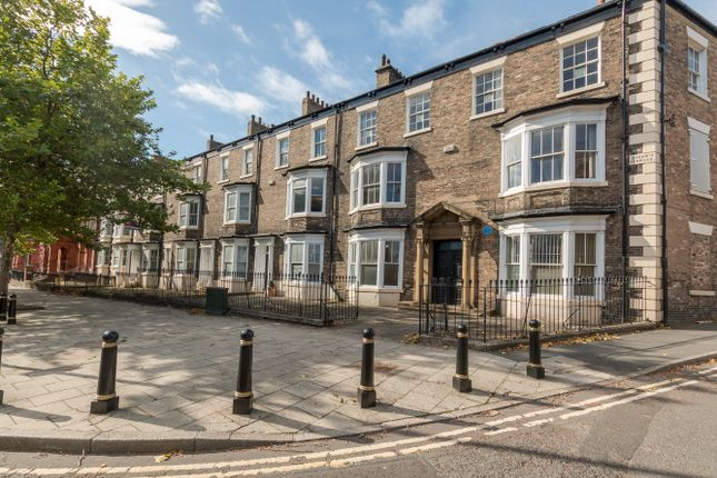 Thumbnail Office for sale in Queens Square, Middlesbrough