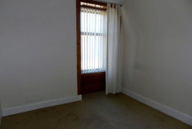 Thumbnail Flat to rent in Mclellan Street, Dumfries