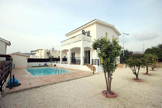 3 bed villa for sale in 3 Bedroom Villa In Peyia., Peyia, Paphos, Cyprus