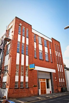 Thumbnail Office to let in Siddeley House, Kingston Upon Thames KT2,