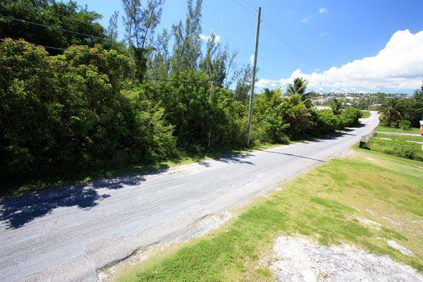 Dundas Town, Abaco, The Bahamas
