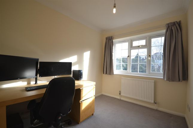 Bed 5 of Windmill Close, Epsom KT17