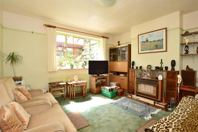 Lounge of Stansfield Road, Lewes, East Sussex BN7