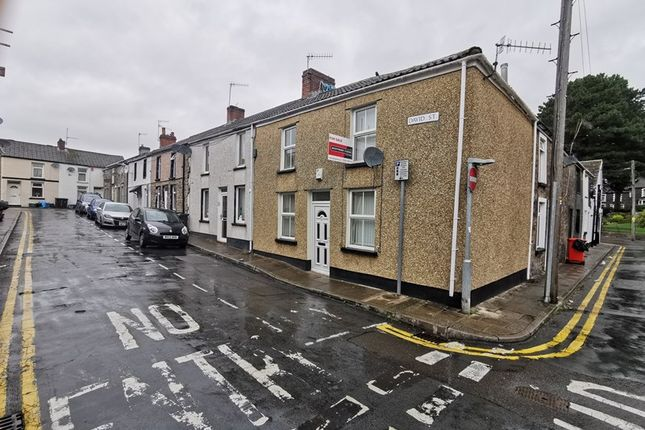 Picture 6 of David Street, Morgantown, Merthyr Tydfil CF47