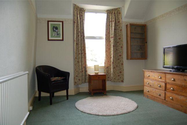 Bedroom No 3 of Bateman Fold House, Crook, Lake District, Cumbria LA8