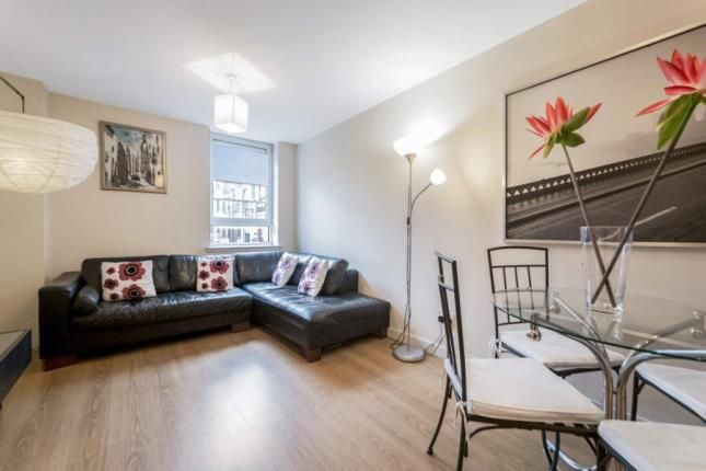 Thumbnail Flat for sale in Sauchiehall Street, Charing Cross, Glasgow