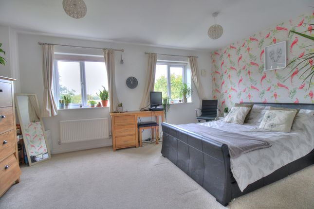 Bedroom 2 of Montagu Drive, Saxmundham IP17