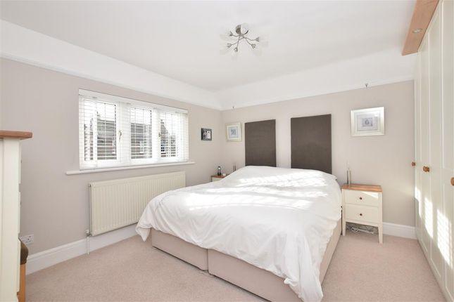 Bedroom 1 of Rectory Lane, Ashington, West Sussex RH20