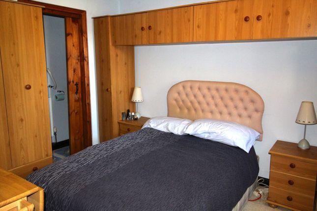 Bedroom of Broadgate, Spalding PE12