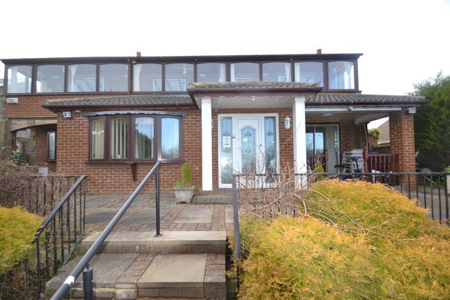 Thumbnail Detached house for sale in Ocean Road, Hartlepool