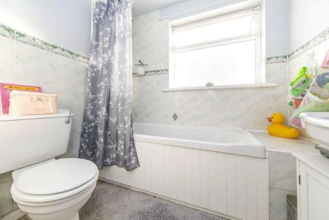 Bathroom of Great Clacton, Clacton On Sea, Essex CO15