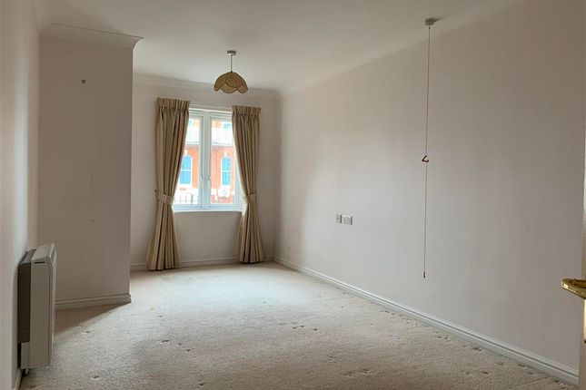 Bedroom 1 of Harold Road, Cliftonville, Margate, Kent CT9