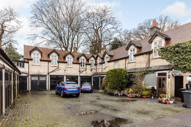 Thumbnail Detached house for sale in Branksome Dene Road, Bournemouth