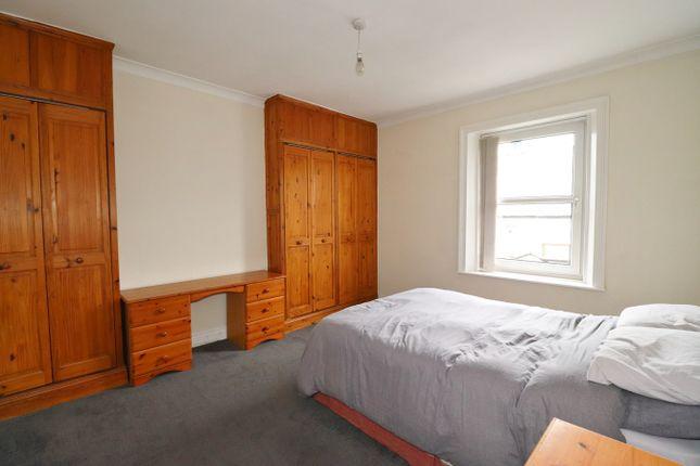 Bedroom 2 of Waver Terrace, Abbeytown, Wigton CA7