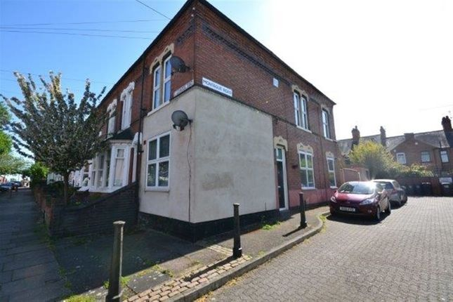 1 bed flat to rent in St Leonards Road, Clarendon Park, Leicester