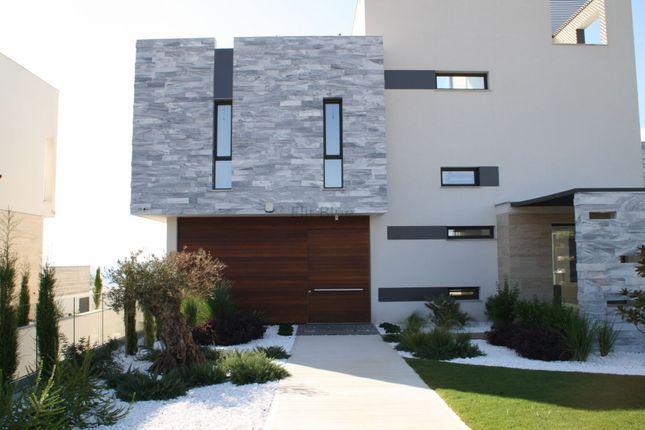 Thumbnail Villa for sale in Agios Georgios Pegeias, Peyia, Cyprus