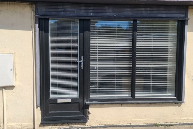 Thumbnail Retail premises to let in Manchester Road, Bradford, West Yorkshire