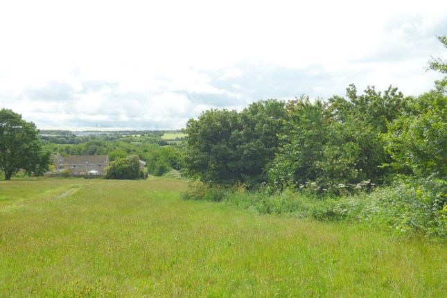 Photo 2 of Pinks Hill, Swanley BR8