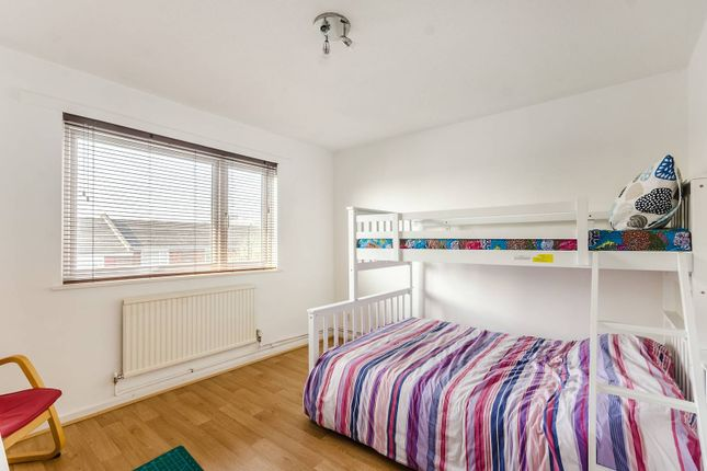 Thumbnail Property to rent in Dallas Road, Sydenham