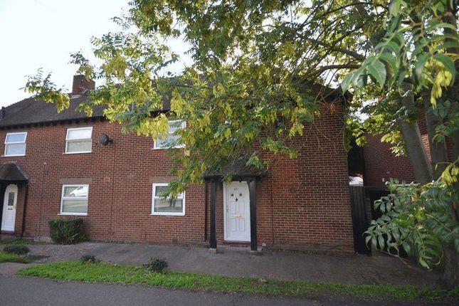 1 bed flat to rent in Harborne Lane, Harborne, Birmingham B17
