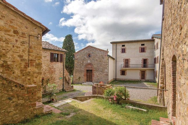 Town house for sale in 53015 Monticiano Si, Italy