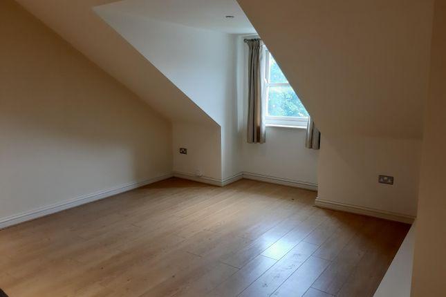 Thumbnail Flat to rent in Boroughbridge Road, Knaresborough