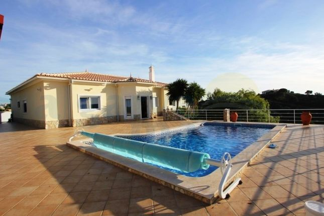 Thumbnail Detached house for sale in Malhão, Castro Marim, Castro Marim