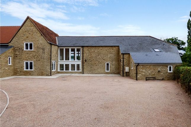 4 bed semi-detached house to rent in Rectory Lane, Charlton Musgrove, Wincanton, Somerset BA9