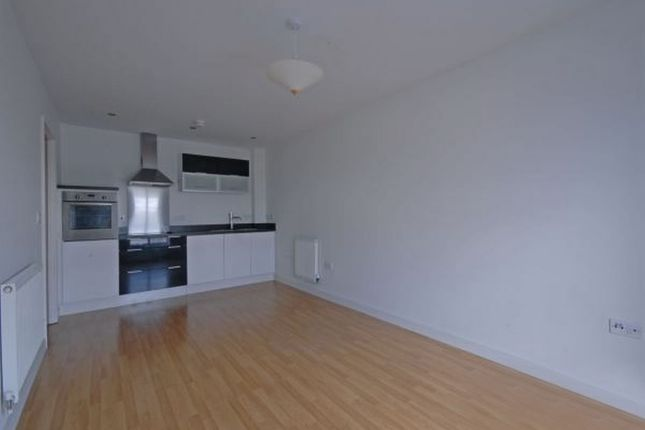Thumbnail Flat to rent in Burgh House, Skellow, Doncaster