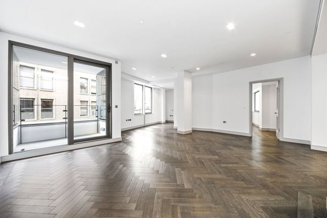 Thumbnail Property for sale in Westbourne House, 14 Westbourne Grove, London