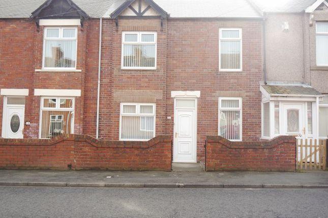 Photo 7 of Victoria Terrace, Bedlington NE22