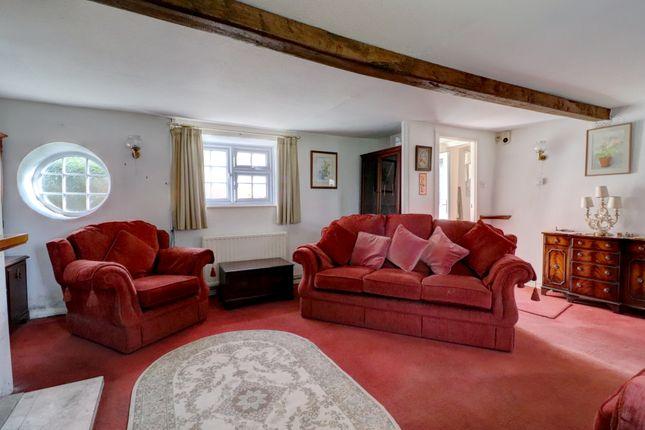 Cottage for sale in Church Cottages, Holme, Hunstanton
