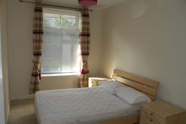 Dscn8408 of Great Western Road, Aberdeen AB10