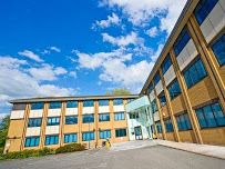 Thumbnail Office to let in Chivers Way, Histon Cambridge