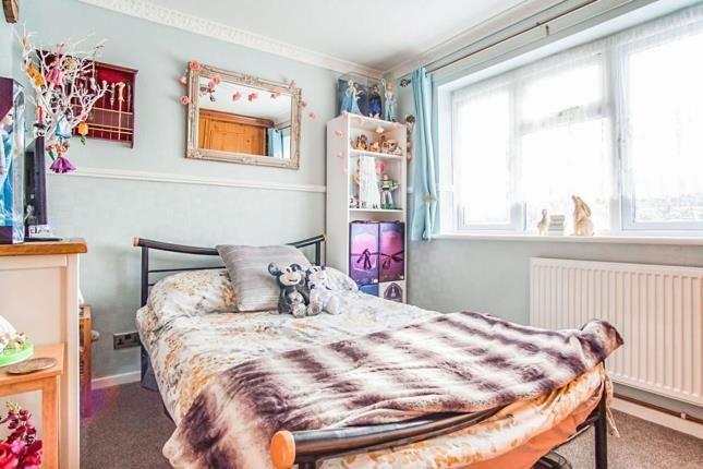 Bedroom 2 of Addison Way, North Bersted, Bognor Regis, West Sussex PO22