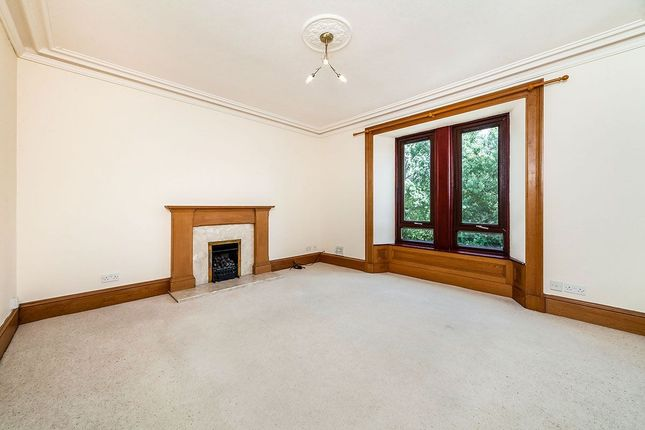 Flat for sale in Southesk Street, Brechin