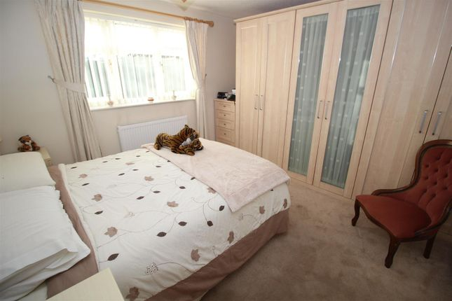 Bed 1 of Hickton Drive, Chilwell, Nottingham NG9