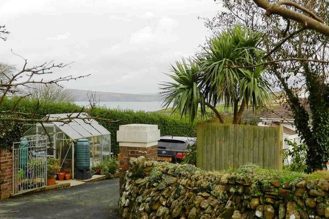 Property To Rent In Fishguard