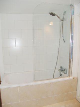Bathroom of Bathwick Street, Bath BA2