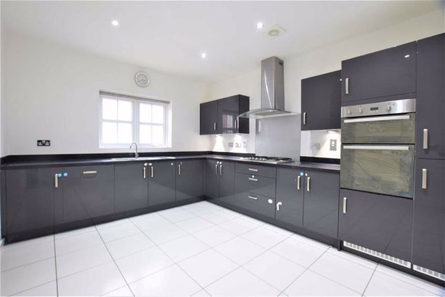 4 bed semi-detached house for sale in Orchard Way, Stanford-Le-Hope, Essex SS17