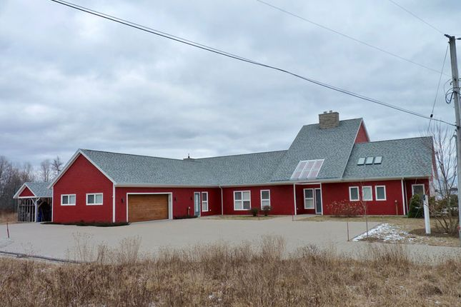 Thumbnail Property for sale in Martins Point, Nova Scotia, Canada