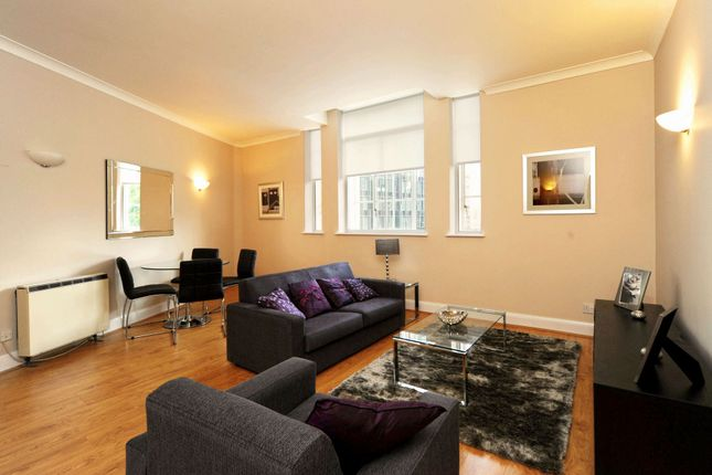 Photo 10 of South Block, County Hall Apartments, 1B Belvedere Road, Waterloo, London SE1